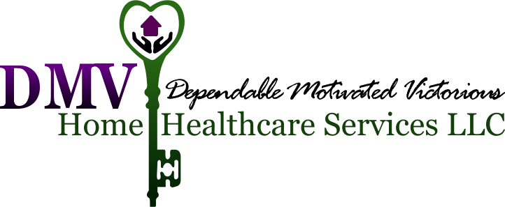 DMV HOME HEALTHCARE SERVICES LLC